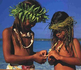 Click image for larger version  Name:PolynesianKids.JPG Views:133 Size:38.9 KB ID:16927