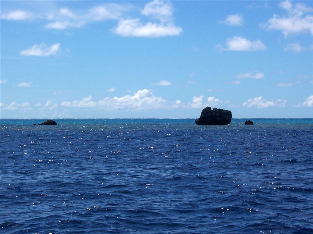 Click image for larger version  Name:vanuatu trip 042 (Large).jpg Views:111 Size:108.0 KB ID:1693