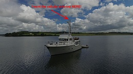 Click image for larger version  Name:I want the cellular antenna HERE.jpg Views:36 Size:348.9 KB ID:169331