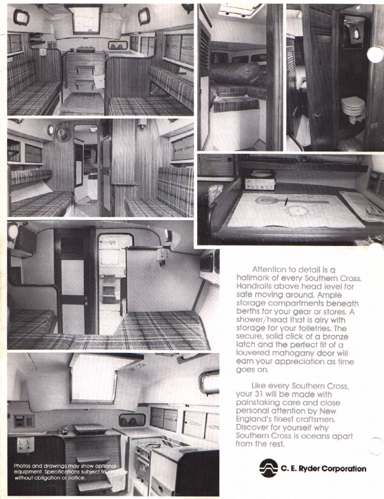 Click image for larger version  Name:SouthernCross31_Interior.jpg Views:128 Size:393.5 KB ID:16936