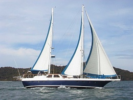 Click image for larger version  Name:Sail8.jpg Views:132 Size:87.5 KB ID:169396