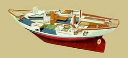 Click image for larger version  Name:cheoylee31_interior.jpg Views:135 Size:12.8 KB ID:16944