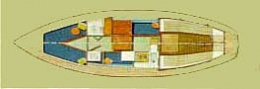 Click image for larger version  Name:cheoylee31floor_plan.jpg Views:123 Size:11.0 KB ID:16945