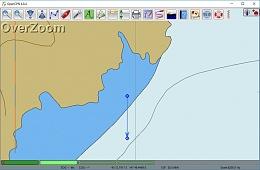 Click image for larger version  Name:Pt Arthur offset OCPN less plan.jpg Views:47 Size:149.8 KB ID:169459