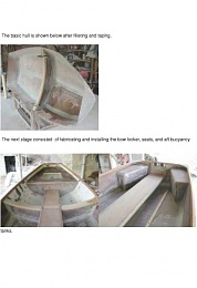 Click image for larger version  Name:Building GECKO-2.jpg Views:136 Size:57.1 KB ID:16948