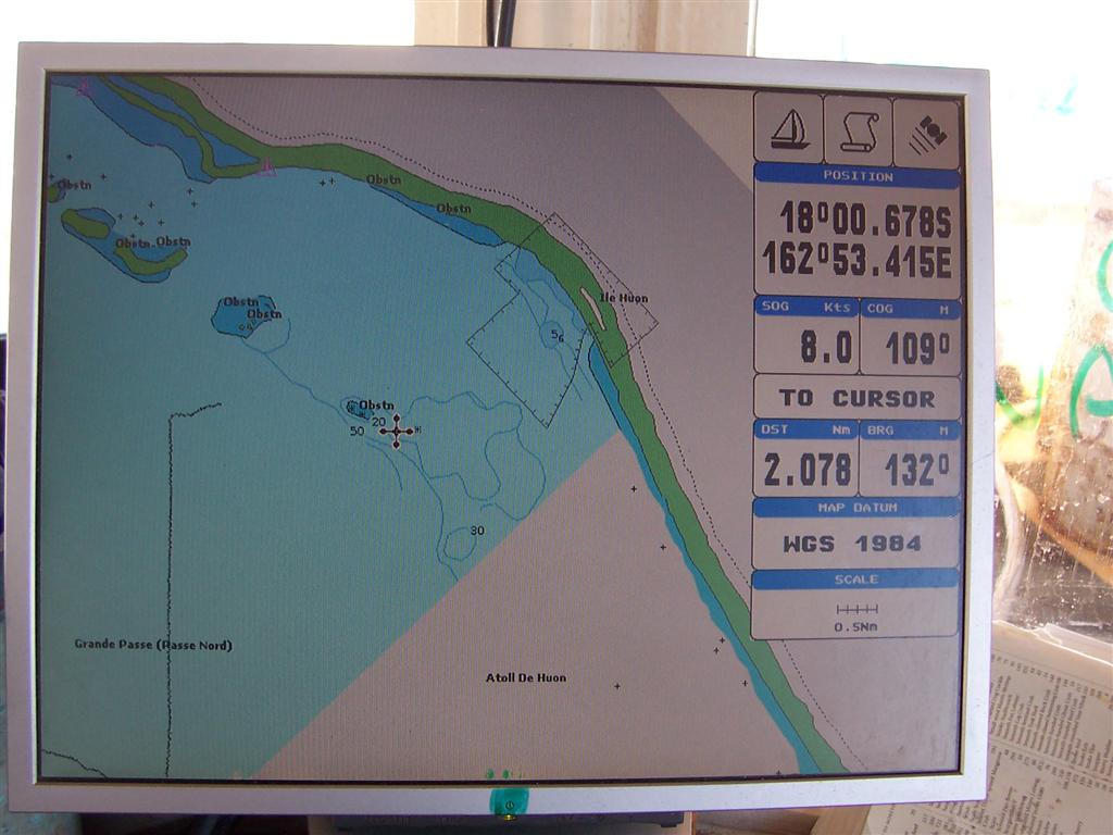 Click image for larger version  Name:vanuatu trip 035 (Large).jpg Views:115 Size:90.1 KB ID:1695