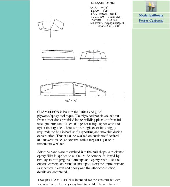 Click image for larger version  Name:chameleon-3.jpg Views:100 Size:85.9 KB ID:16954