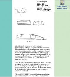 Click image for larger version  Name:chameleon-3.jpg Views:125 Size:85.9 KB ID:16954