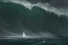 Click image for larger version  Name:wave.jpg Views:119 Size:22.3 KB ID:169550