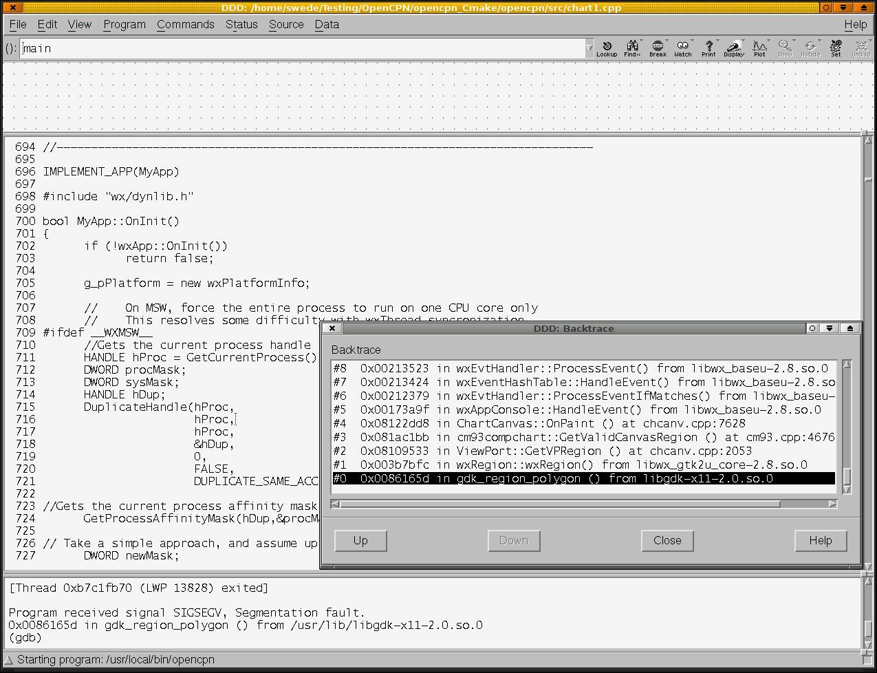 Click image for larger version  Name:crash.png Views:67 Size:53.8 KB ID:16961