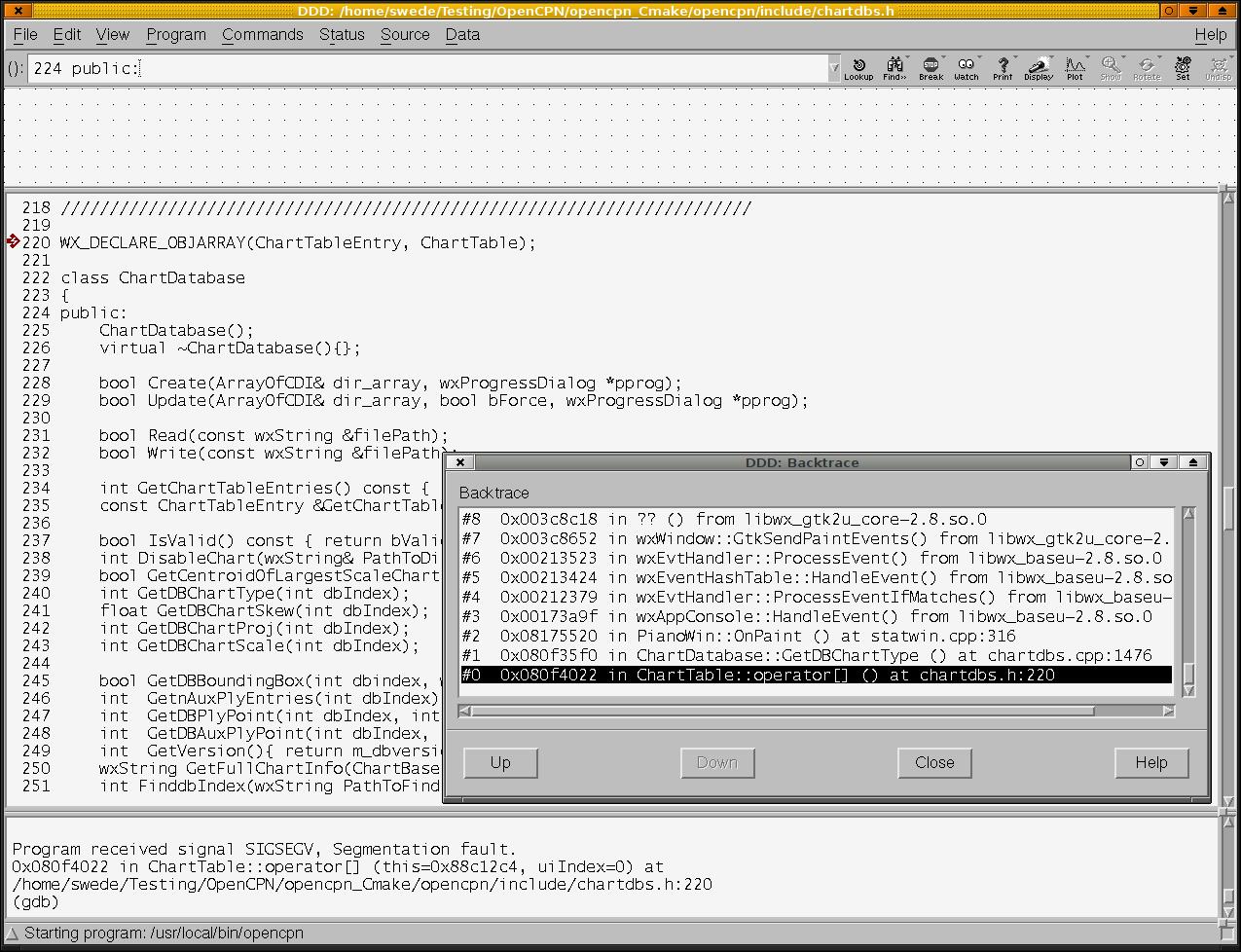 Click image for larger version  Name:crash1.png Views:63 Size:59.9 KB ID:16962