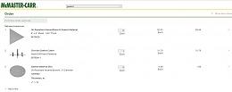 Click image for larger version  Name:gasket.jpg Views:55 Size:120.8 KB ID:169844