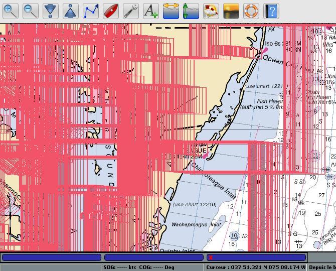 Click image for larger version  Name:2010-06-12_210-611b_Route_automatique_Faire_glisser_la_carte.jpg Views:91 Size:105.1 KB ID:16987