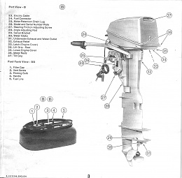 Click image for larger version  Name:Evinrude_Manual_10002.jpg Views:166 Size:408.6 KB ID:169902