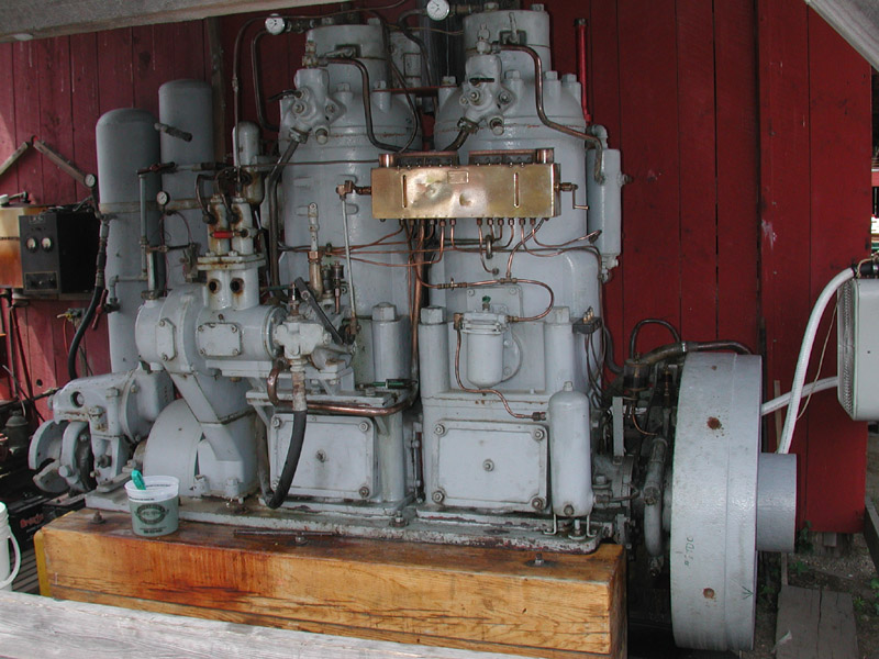 Click image for larger version  Name:Wichmann Engine Co.1.JPG Views:338 Size:153.4 KB ID:17011