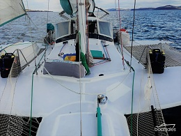 Cheap Multis and Projects - Page 157 - Cruisers & Sailing Forums