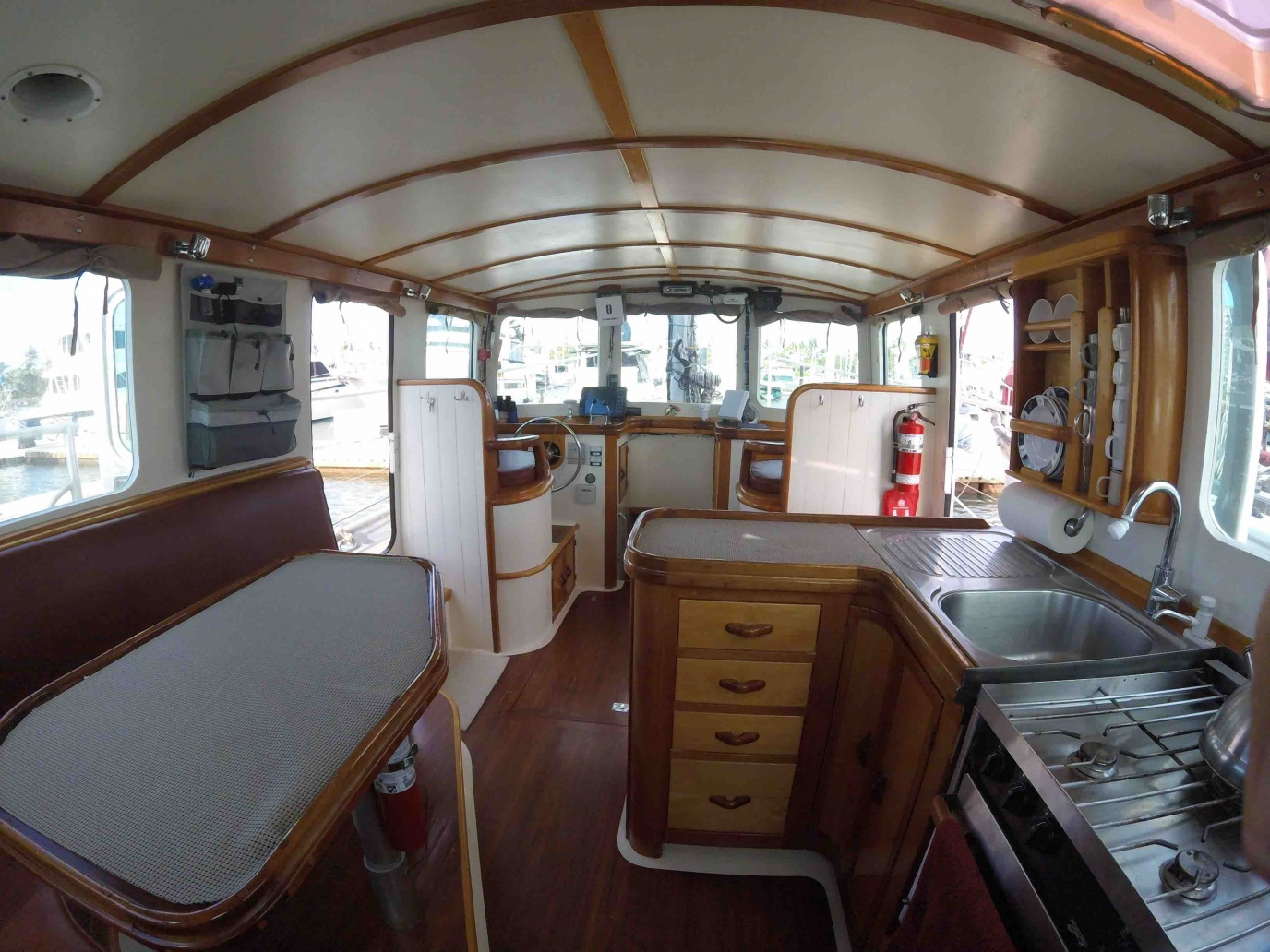 Click image for larger version  Name:Pilothouse May2018.jpg Views:1576 Size:424.9 KB ID:170306