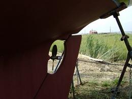 Click image for larger version  Name:Bristol 27 @ Deep Creek.jpg Views:73 Size:30.3 KB ID:170357