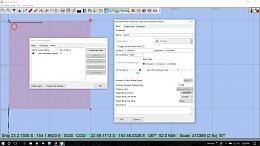 Click image for larger version  Name:Screenshot (105).jpg Views:73 Size:368.0 KB ID:170386