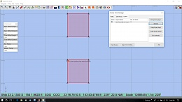Click image for larger version  Name:Screenshot (106).jpg Views:51 Size:277.5 KB ID:170388