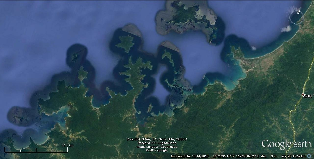 Click image for larger version  Name:1 Caruray to Long Beach.jpg Views:21 Size:97.5 KB ID:170389