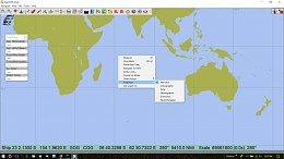 Click image for larger version  Name:1-Mercator.jpg Views:57 Size:239.3 KB ID:170412