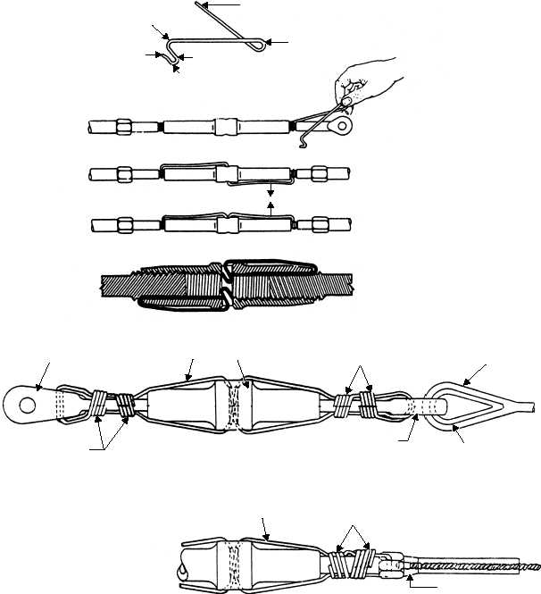 Click image for larger version  Name:TurnbuckleSafetyWire.jpg Views:82 Size:33.0 KB ID:1708