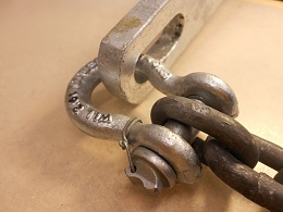 Click image for larger version  Name:Crosby Shackle_7.jpg Views:182 Size:399.2 KB ID:170906