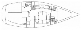 Click image for larger version  Name:cabin layout.jpg Views:591 Size:13.3 KB ID:170918