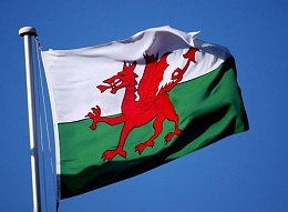 Click image for larger version  Name:Wales.jpg Views:58 Size:30.2 KB ID:171171