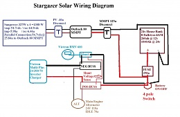 Click image for larger version  Name:24v DC Power Plan.jpg Views:99 Size:202.5 KB ID:171206