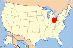 Click image for larger version  Name:OH.is.Ohio.png Views:84 Size:32.5 KB ID:17137