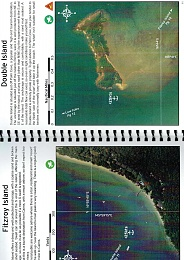 Click image for larger version  Name:Cairns to Darwin 3s.jpg Views:51 Size:445.2 KB ID:171510