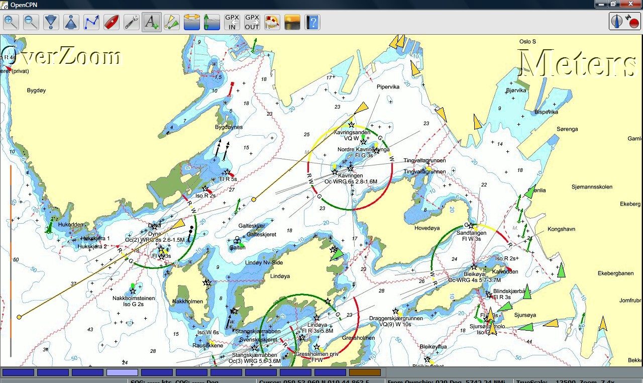 Click image for larger version  Name:OSLO HARBOUR.jpg Views:127 Size:321.7 KB ID:17158