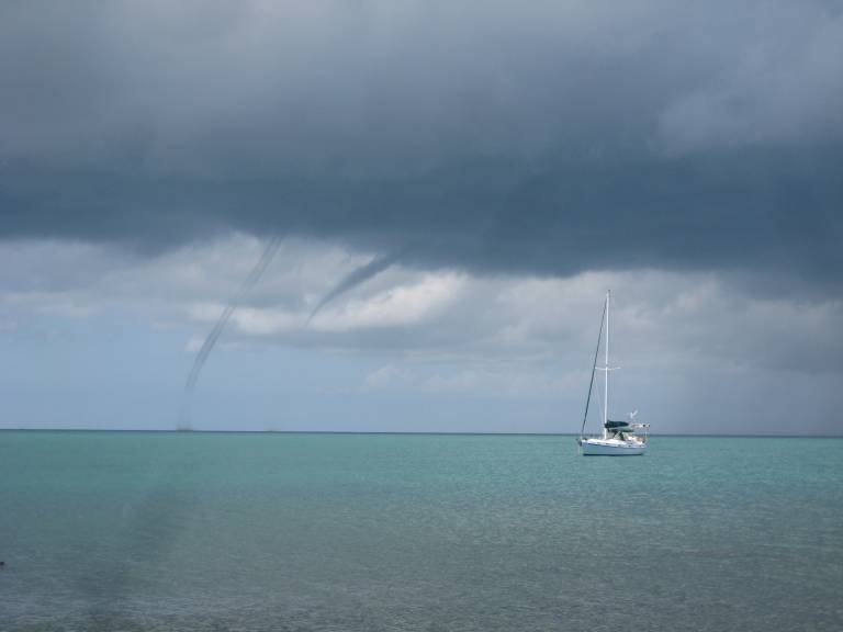 Click image for larger version  Name:Twin Waterspouts large.jpeg Views:42 Size:19.0 KB ID:171723
