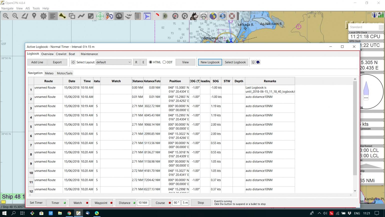 Click image for larger version  Name:Screenshot (8).jpg Views:36 Size:393.1 KB ID:171731
