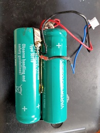 Click image for larger version  Name:SC_Batteries.jpg Views:134 Size:143.1 KB ID:171732