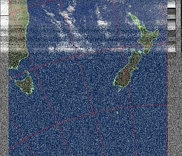 Click image for larger version  Name:noaa-19-201806151639-mcir.jpg Views:68 Size:393.2 KB ID:171830