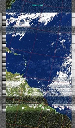 Click image for larger version  Name:noaa-18-06152318-mcir-noexif.jpg Views:61 Size:170.0 KB ID:171832