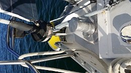 Click image for larger version  Name:Anchor foredeck.jpg Views:333 Size:414.2 KB ID:171872