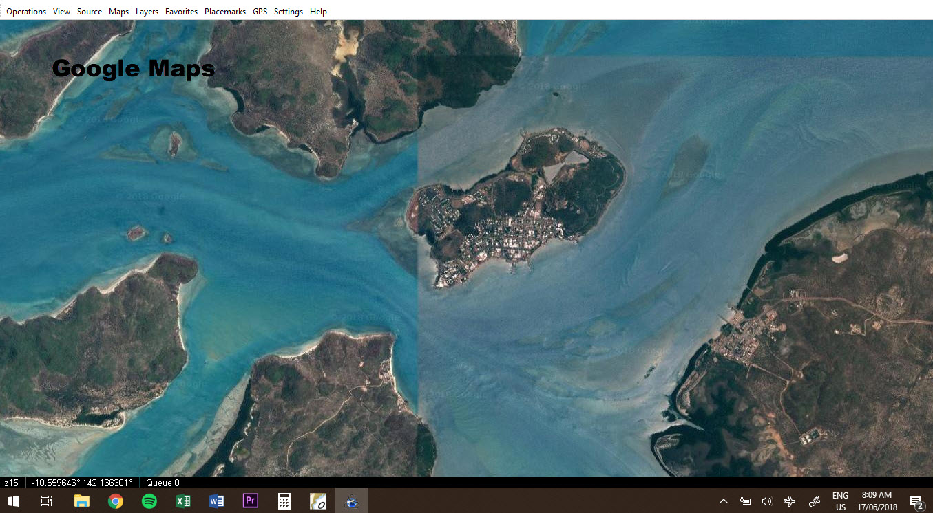 Click image for larger version  Name:google maps.jpg Views:48 Size:194.5 KB ID:171884