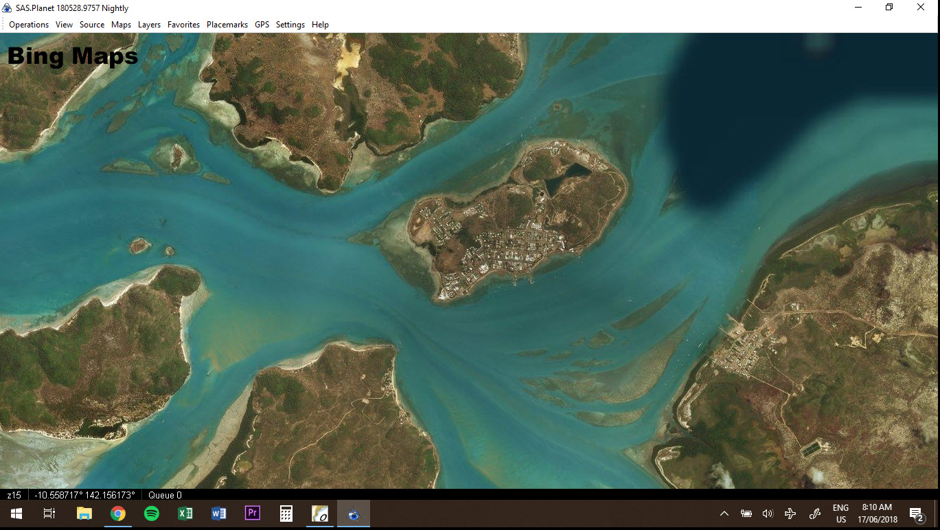 Click image for larger version  Name:bing maps.jpg Views:52 Size:231.3 KB ID:171885