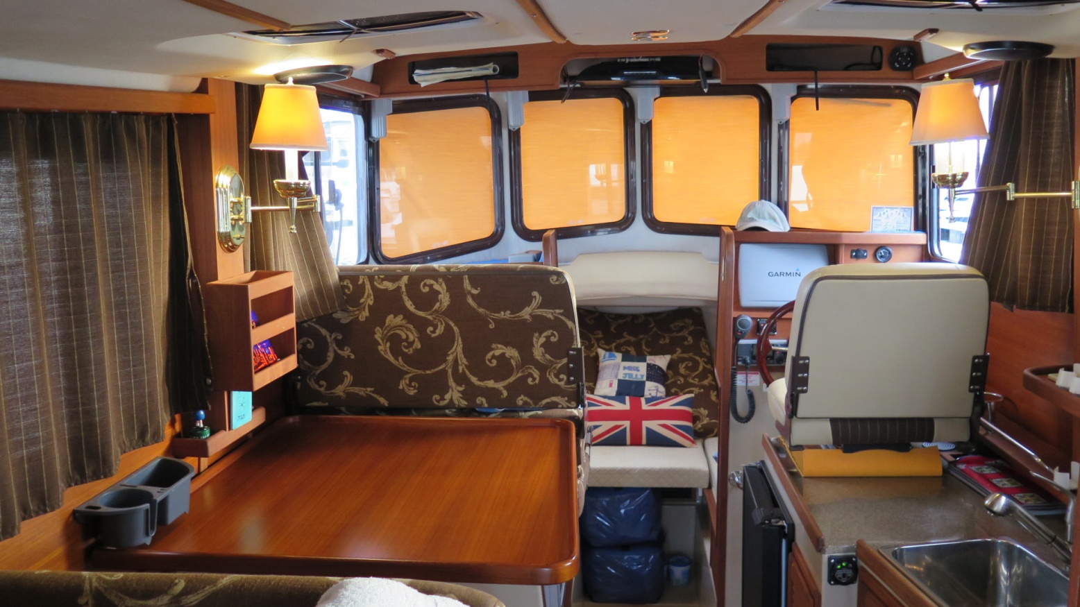 Click image for larger version  Name:Interior pics_MJilly (15).jpg Views:124 Size:402.5 KB ID:171966