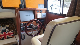 Click image for larger version  Name:Interior pics_MJilly (17).jpg Views:268 Size:324.6 KB ID:171967