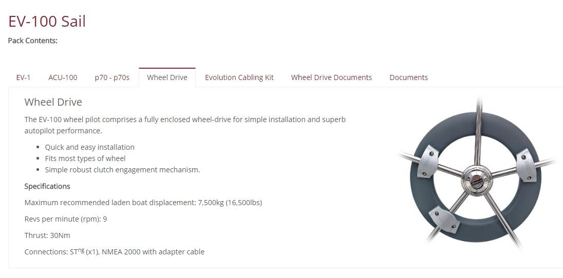 Click image for larger version  Name:Wheel Pilot.jpg Views:89 Size:80.5 KB ID:172112