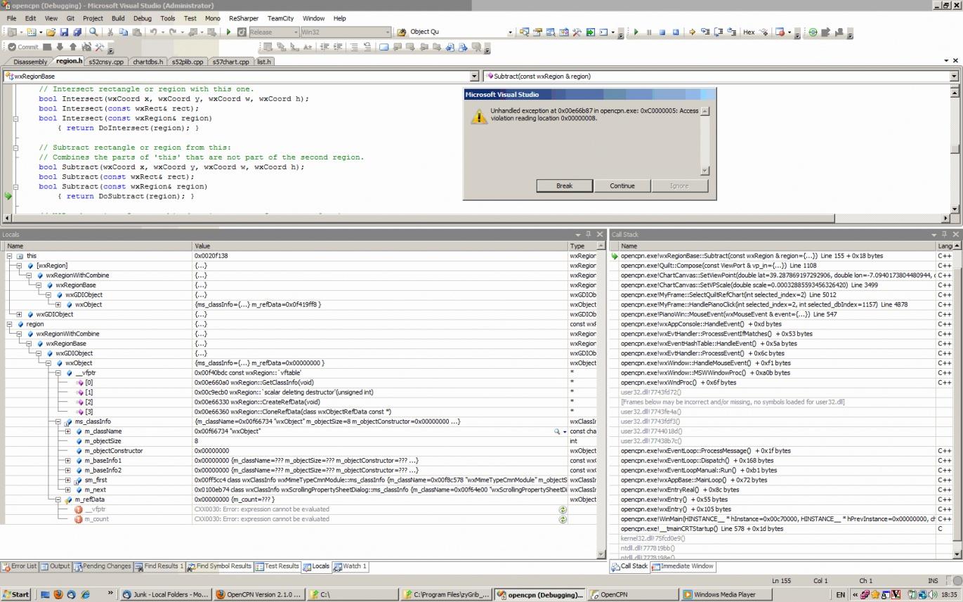 Click image for larger version  Name:after_rebuild_crash.jpg Views:83 Size:429.5 KB ID:17232