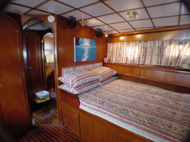 Click image for larger version  Name:Sragazer aft cabin2.JPG Views:112 Size:60.5 KB ID:17245