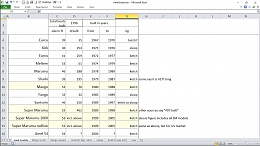 Click image for larger version  Name:Amel models.jpg Views:460 Size:141.9 KB ID:172538