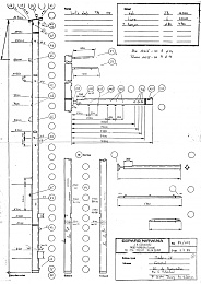 Click image for larger version  Name:Mast drawing.jpg Views:76 Size:209.3 KB ID:172689