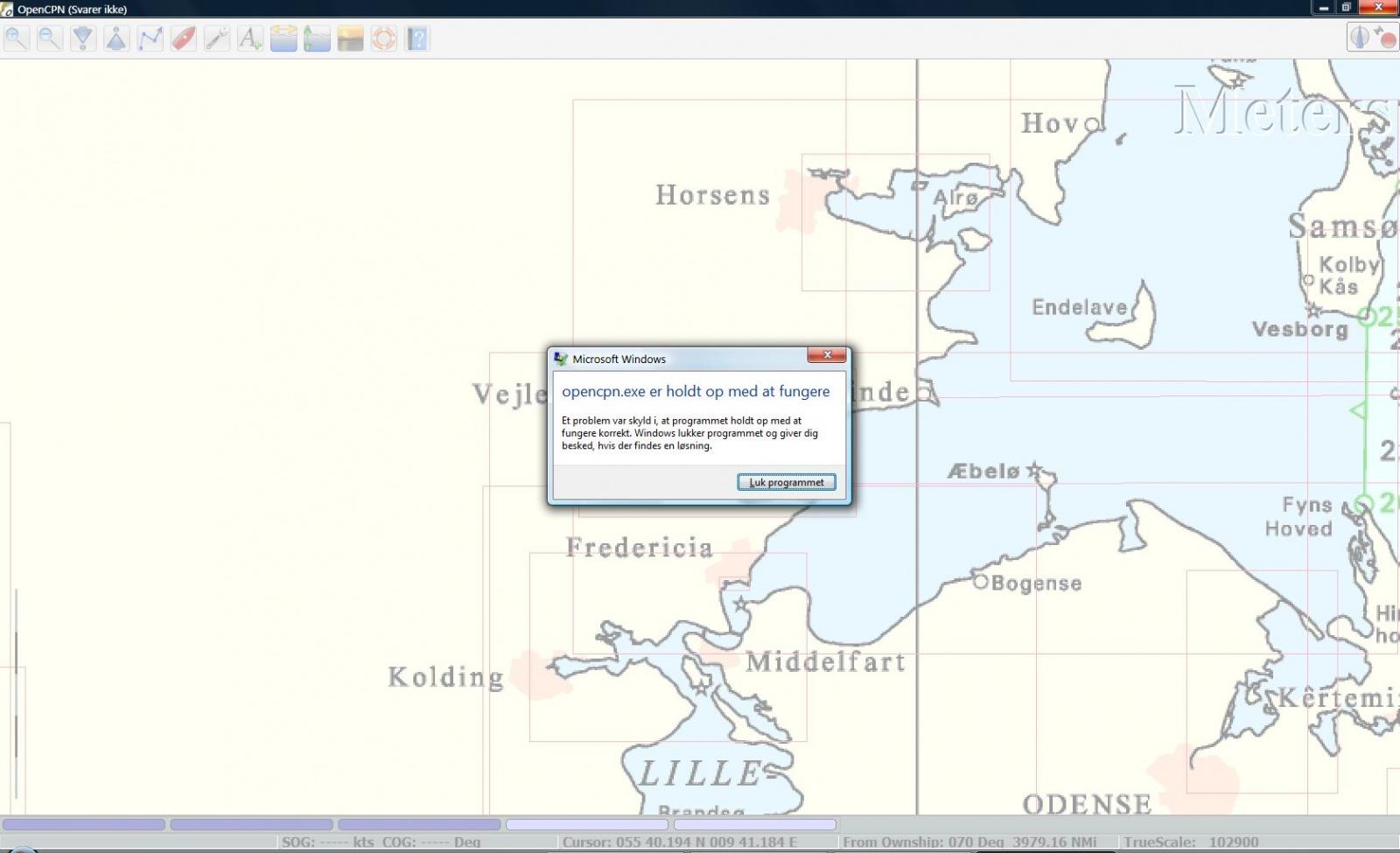 Click image for larger version  Name:crash_1.jpg Views:93 Size:258.4 KB ID:17269